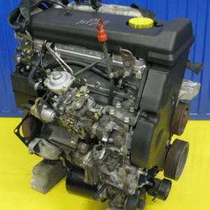 used-motors_Fiat_2.8_8140.43