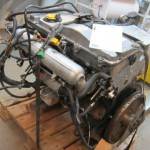 used-motors_Land_Rover_2.5_10_P