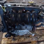 used-motors_MG_ 1.4_14_K4F